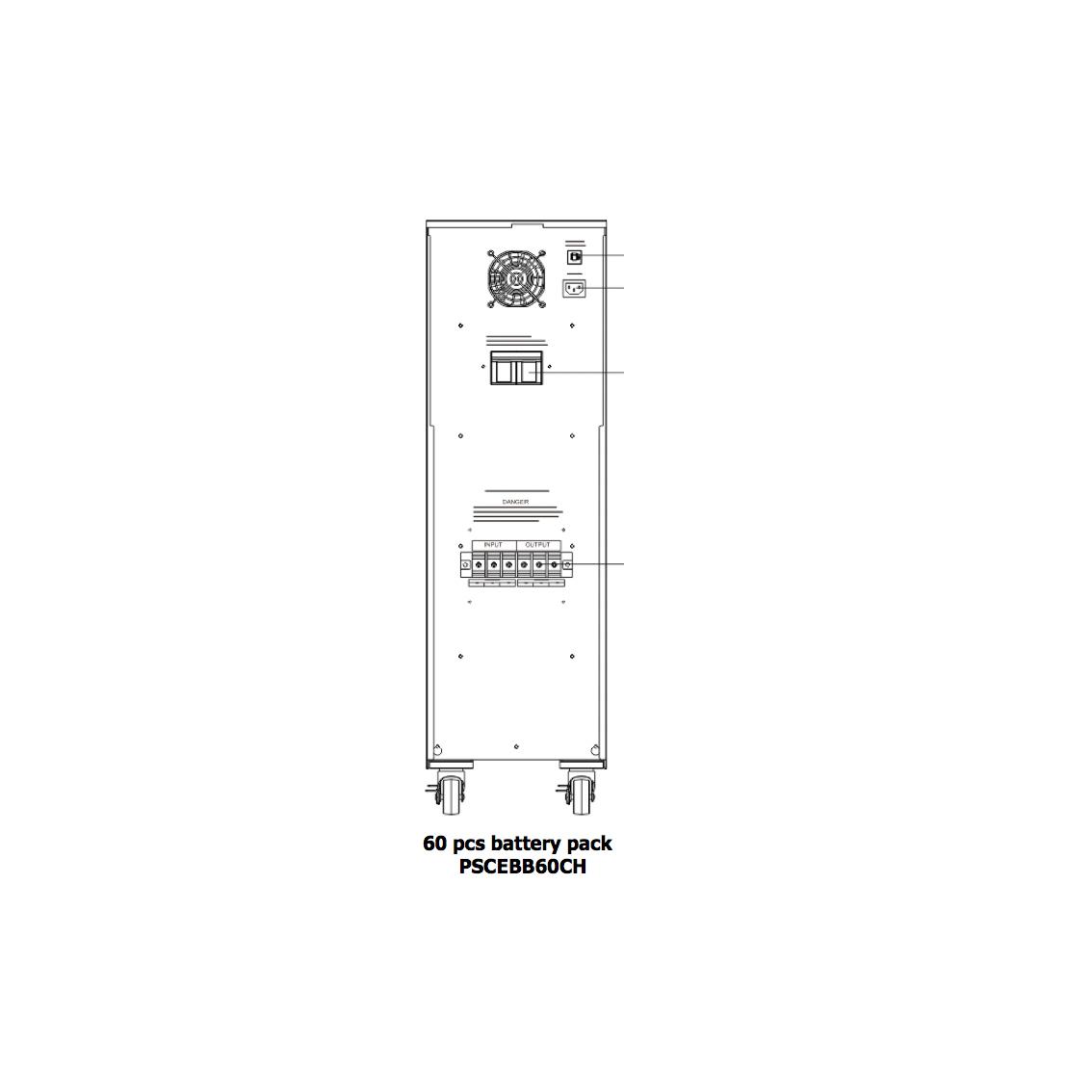 PSCEBB60CH_BatteryModule_REAR