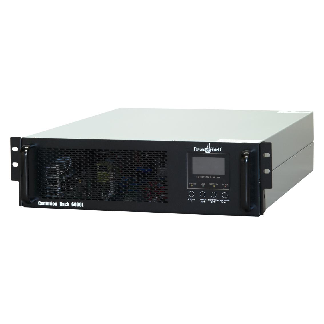 PSCER6000L_Centurion_RackMount_6000