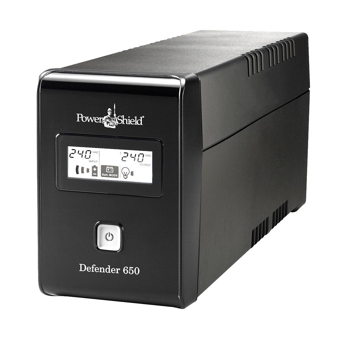 PSD650_Defender650_front