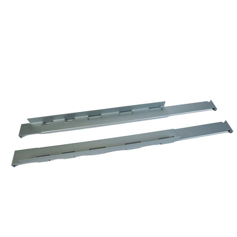 Rail Kits