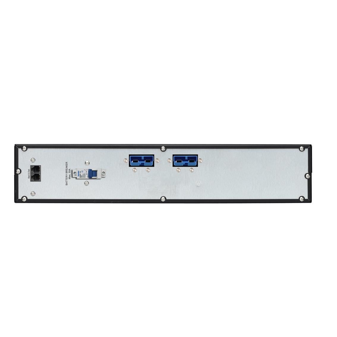 PSRTBB12_BatteryModule_REAR