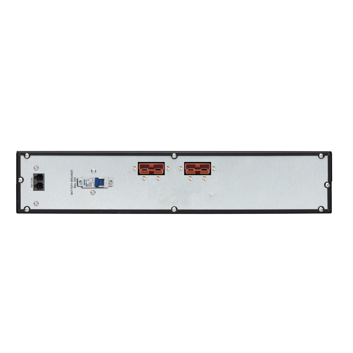 PSRTBB6_BatteryModuleREAR