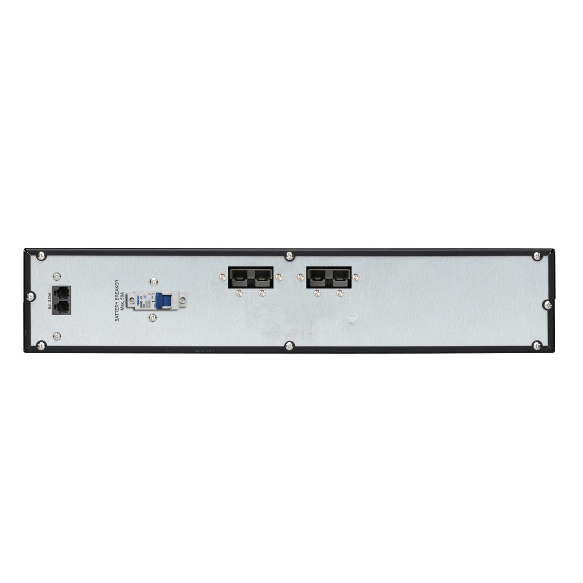 PSRTBB8_BatteryModuleREAR