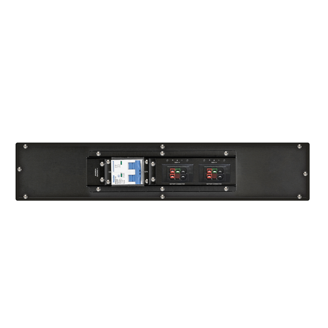 PSRTBB16_BatteryModule_REAR