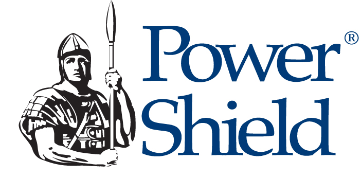 Power Shield Power Protection Solutions