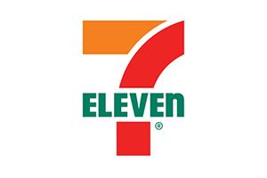 7-Eleven-Emblem