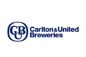carltonunited_1