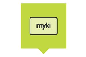 myki_1