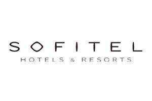 sofitel-hotels-resorts_tcm539-2771838 copy