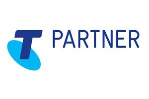 telstra_partner