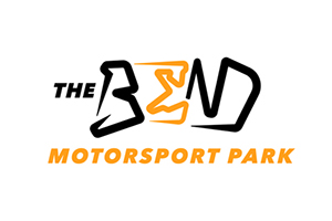 thebend