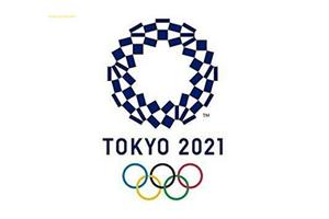 tokyo2021 copy