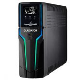 Gladiator Gaming UPS