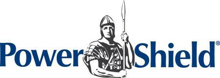 PowerShield Logo