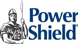 PowerShield_Logo_Social